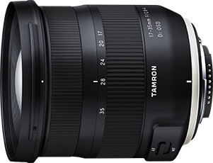Fisheye lens, Digital SLR, Camera lens, Tamron, , Nikon, , Canon, Camera, Zoom lens, tamron 10-24mm f/3.5-4.5 di ii vc hld nikon, cameras & optics, lens, camera lens, camera, product, product, photography, digital camera, single lens reflex camera, mirrorless interchangeable lens camera
