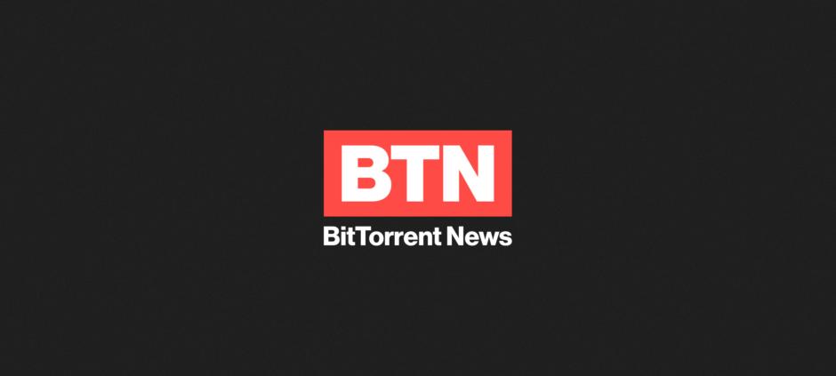 是BitTorrent 要開設串流新聞頻道,並且將以政治與體育內容為主這篇文章的首圖