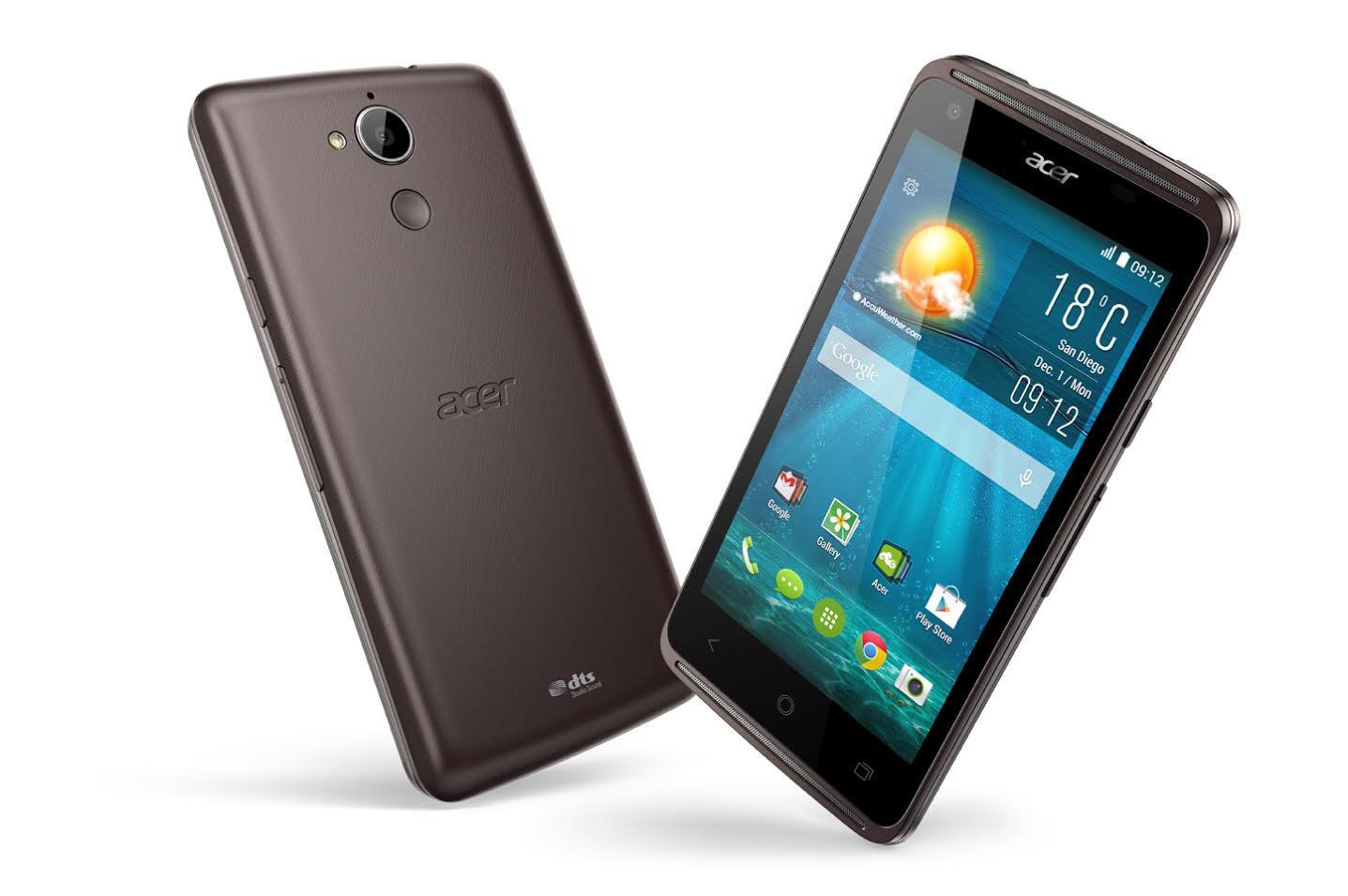 是Acer 推出主打高音質新機 Liquid Z410 ,強調支援 4G 全頻與台幣 4 千有找這篇文章的首圖