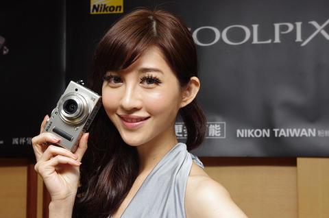 是Nikon Coolpix A 玩大的!瞄準高畫質專業玩家需求而生(注:台灣只有 100 台配額...)這篇文章的首圖