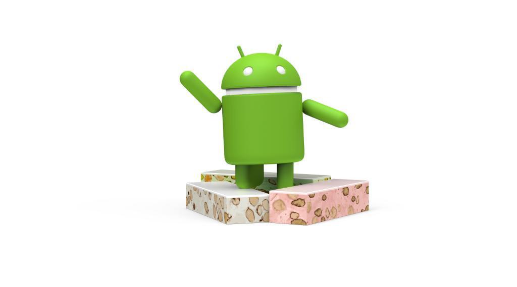 是新 Nexus 登場在即? Android 7.0 牛軋糖最終開發者預覽版釋出這篇文章的首圖