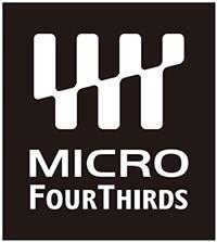 是M43 片幅陣營再添五廠商,前三洋相機部門 Xacti 也在其中這篇文章的首圖