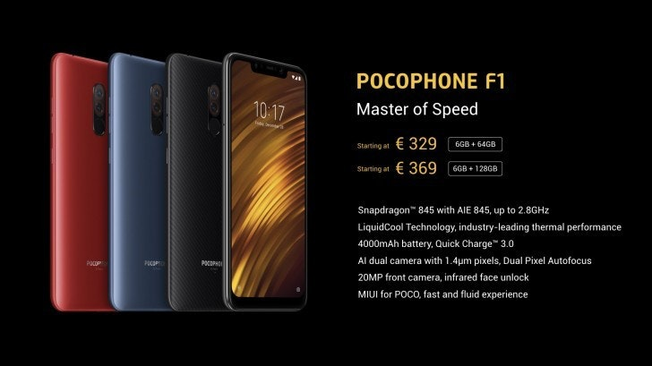 Smartphone, Formula 1, , Xiaomi, Price, , Mobile Phones, Europe, , 小米8 SE, smartphone, mobile phone, gadget, communication device, product, text, smartphone, technology, product, electronic device, portable communications device