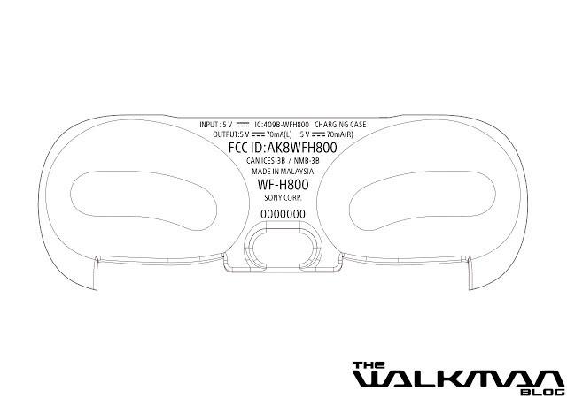 /m/02csf, Design, , H&M, Shoe, Car, Product design, Sony, Drawing, Sony Walkman, sony walkman, Text, Auto part