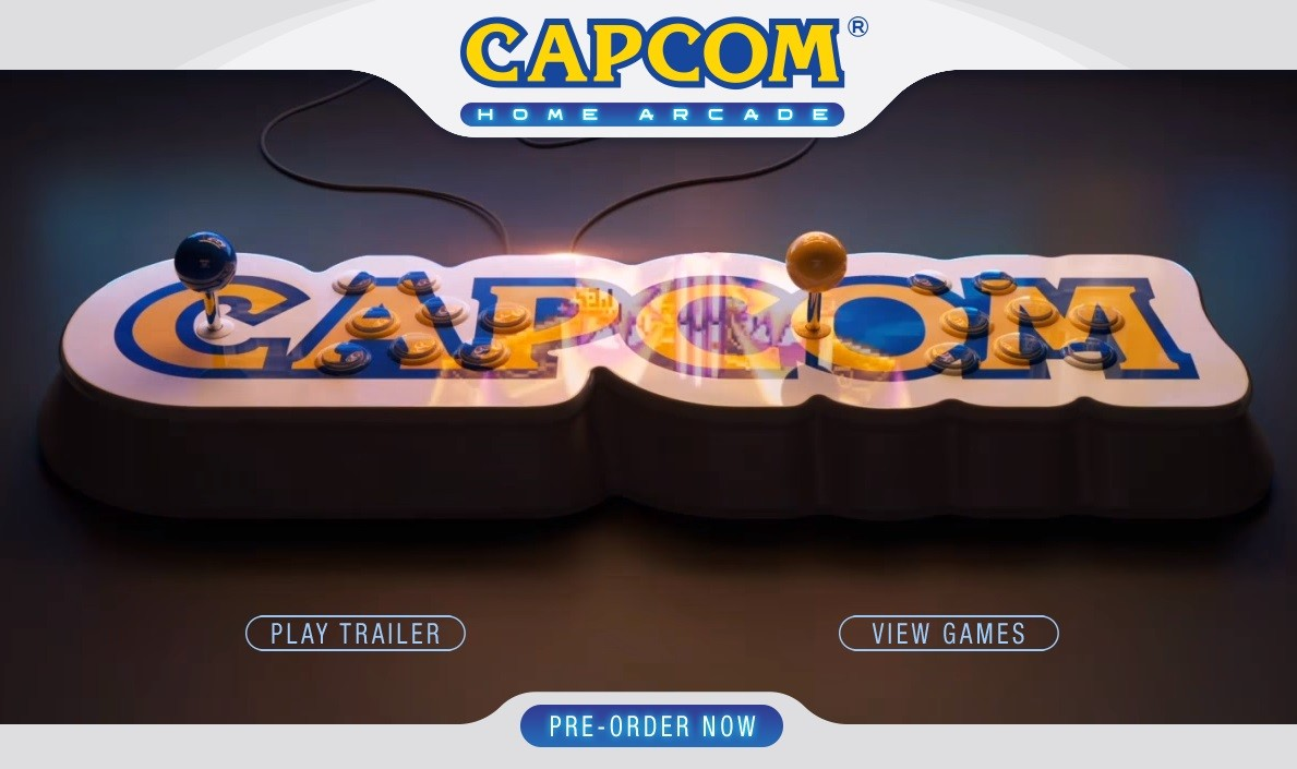 Marvel vs. Capcom 3: Fate of Two Worlds, Logo, Brand, Font, Product, Product design, Design, Marvel vs. Capcom, Ultimate Marvel vs. Capcom 3, Marvel vs. Capcom: Infinite, marvel vs capcom 3, Font, Games, Logo, Bumper, Advertising, Tire, Automotive wheel system, Wheel, Automotive tire, Auto part