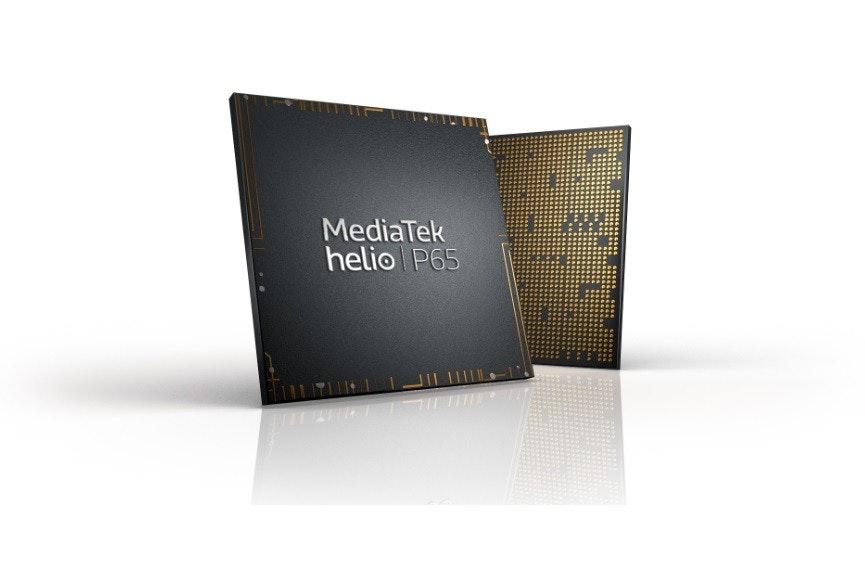 MediaTek, , System on a chip, Qualcomm Snapdragon, AnTuTu, 7 nanometer, Chipset, Mobile Phones, Realme, Integrated Circuits & Chips, MediaTek, Product, Font, Brand, Fashion accessory, Perfume, Logo