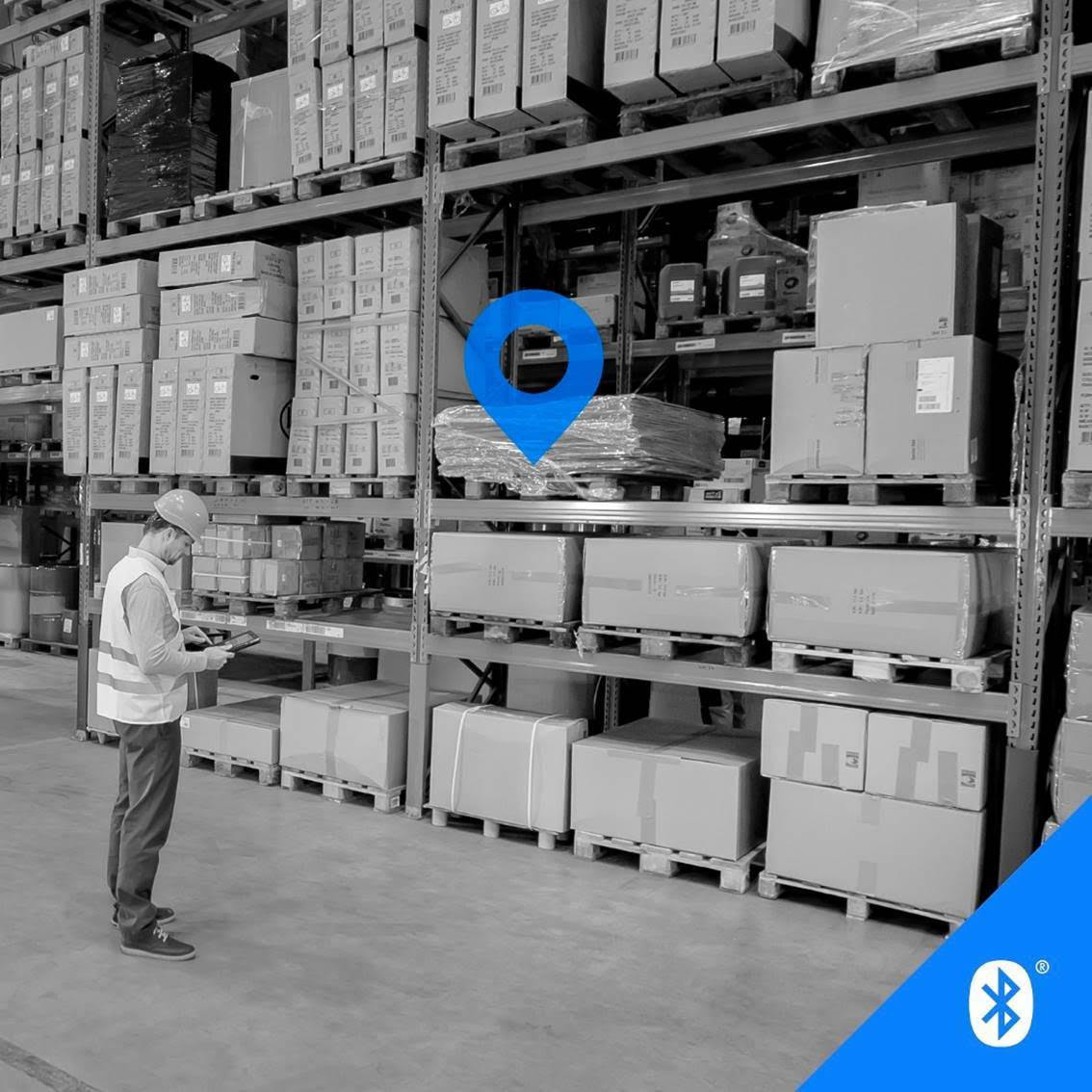 Bluetooth, Bluetooth Special Interest Group, Product, Organization, Internet of things, Industry, Warehouse, , Service, , factory, Product, Warehouseman, Warehouse, Inventory, Building, Machine, Factory