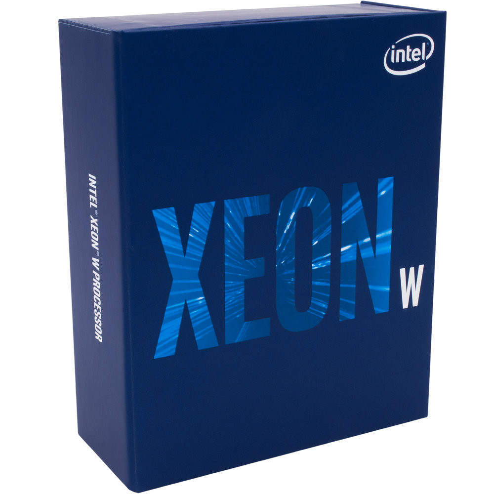 Intel, Intel Xeon E3-1275 v6 3.8GHz 8MB Smart Cache Box processor Accessories, Central processing unit, , Multi-core processor, Intel Core, Microprocessor, Workstation, LGA 3647, Skylake, intel, Blue, Cobalt blue, Electric blue, Font, Packaging and labeling