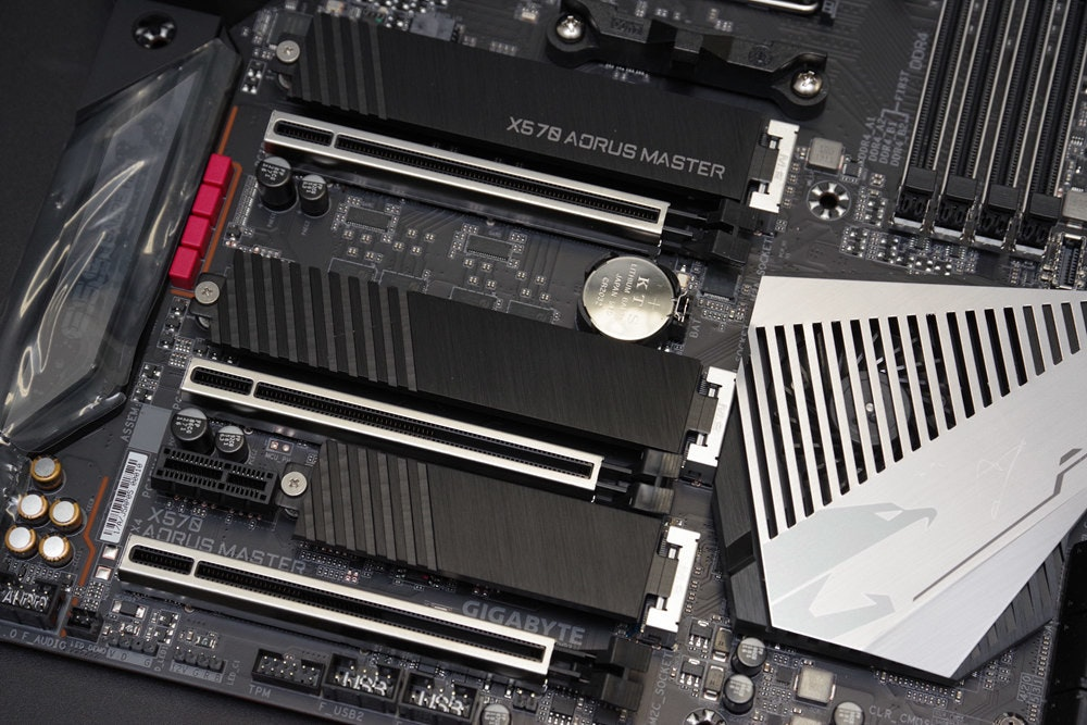 Computer hardware, Computer cooling, Motherboard, Computer, Central processing unit, Electronics, Meter, computer hardware, Technology, Electronic device, Computer hardware, Motherboard