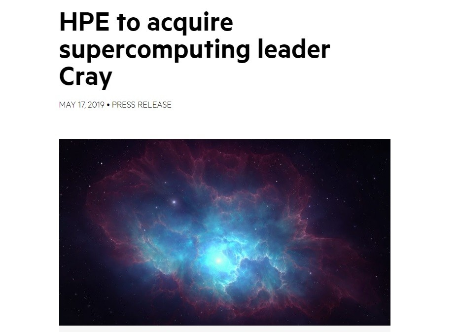 Association for Computing Machinery, Font, Universe, Brand, Sky, Computing, association for computing machinery, Text, Atmosphere, Sky, Line, Science, Organism, Font, Astronomical object, Astronomy, Space