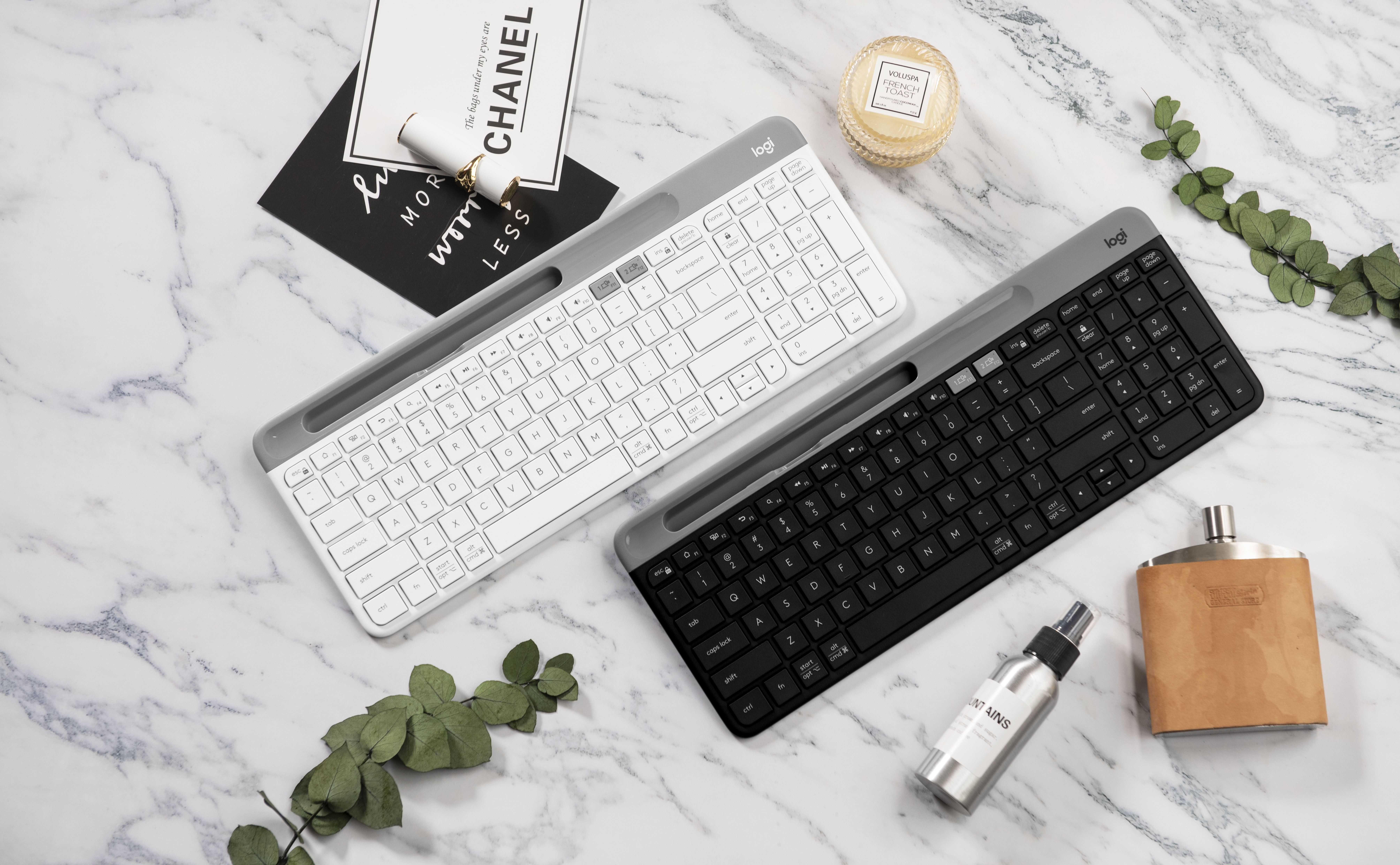 Computer keyboard, Product design, Product, Font, Design, Brand, Meter, computer keyboard, Computer keyboard, Space bar, Technology, Numeric keypad, Electronic device, Input device, Office equipment, Desk, Font, Computer component