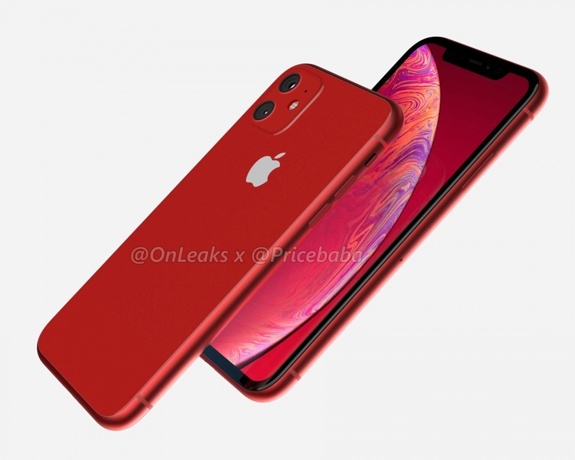 iPhone XR, Feature phone, iPhone X, Smartphone, iPhone XS, , Apple, Rendering, Camera, ASUS ZenFone 6 (A601CG), iPhone XR, Mobile phone, Mobile phone case, Gadget, Communication Device, Red, Mobile phone accessories, Electronic device, Portable communications device, Technology, Material property