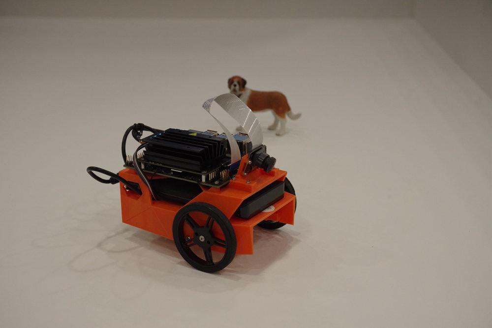 Car, Motor vehicle, Automotive design, Model car, Product design, Vehicle, Design, Product, Electric motor, Physical model, car, Toy, Vehicle, Miniature