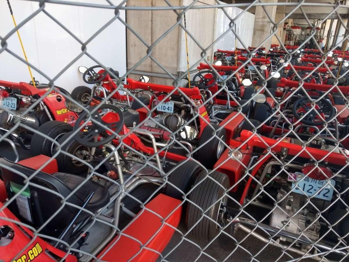 , Mario Kart 8, HTC U11+, 瘾科技, , Nintendo, Nintendo Switch, HTC, , HTC, net, Wire fencing, Chain-link fencing, Red, Net, Fence, Vehicle, Mesh, Wheel, Car, Auto part