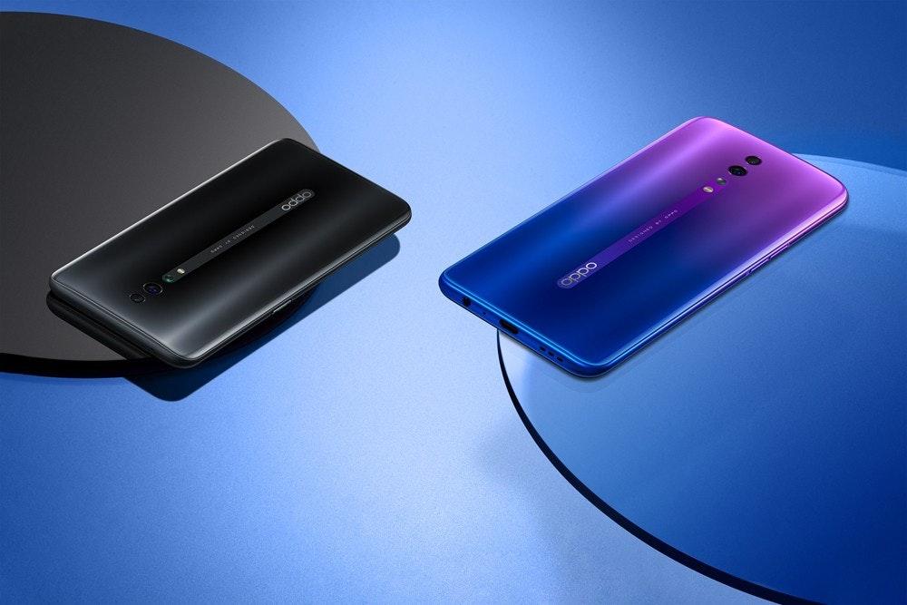 Smartphone, Electronics Accessory, Desktop Wallpaper, Product design, Product, Computer, Design, Multimedia, Electronics, Microsoft Azure, cobalt blue, Electronic device, Technology, Gadget