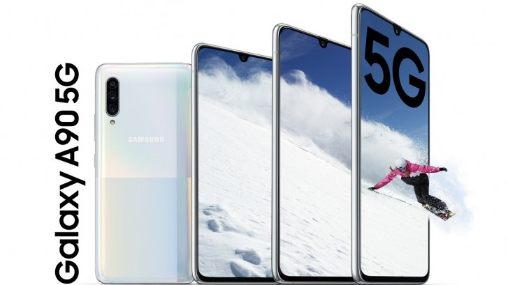 Smartphone, , Samsung, 5G, Samsung Group, Qualcomm Snapdragon, Samsung Galaxy S6, Cellular network, , Samsung DeX, samsung galaxy s6, Mobile phone case, Iphone, Mobile phone accessories, Technology, Gadget, Electronic device, Mobile phone, Recreation, Smartphone, Communication Device