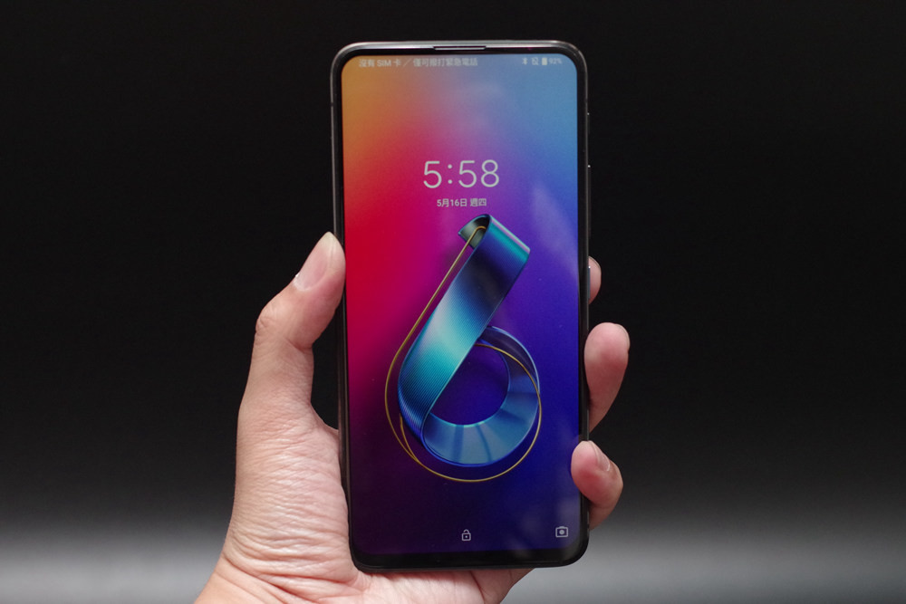 Feature phone, Smartphone, Cellular network, Product design, Purple, Product, Design, Computer network, Mobile Phones, iPhone, feature phone, Gadget, Mobile phone, Communication Device, Smartphone, Electronic device, Technology, Portable communications device, Purple, Electric blue, Finger