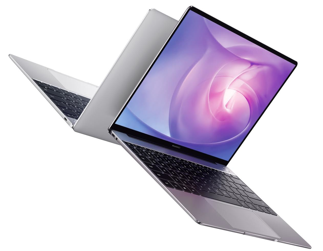 Huawei MateBook X, Huawei MateBook, Huawei MateBook 13, Laptop, , Huawei, 512gb, Windows 10, 256gb, 13 in, huawei matebook 13, Laptop, Violet, Purple, Technology, Electronic device, Logo, Netbook, Computer, Graphics, Personal computer