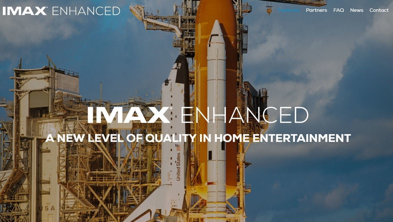IMAX, DTS, Cinema, Film, Fandango, Home Theater Systems, 4K resolution, , Video on demand, Television, imax enhanced, industry, construction, sky, construction equipment, crane, energy