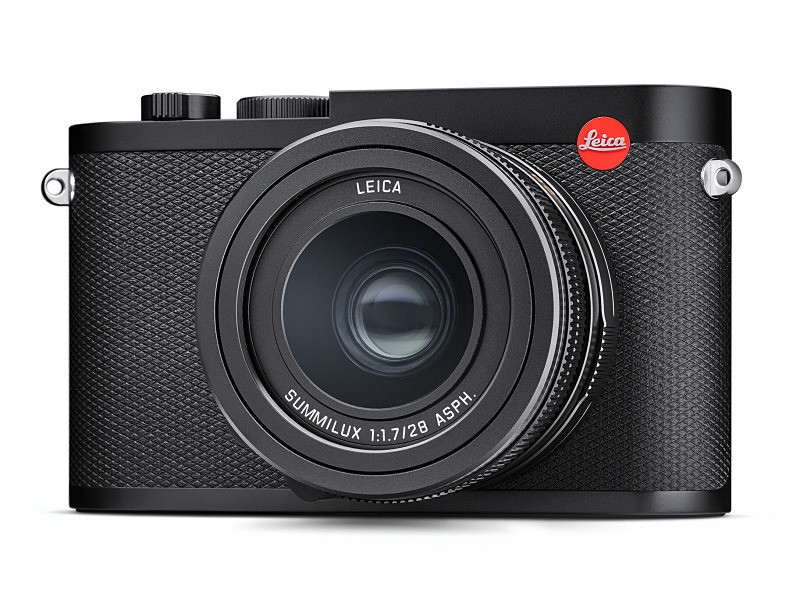 Leica Q, Leica M10, , Leica Camera, Camera, Point-and-shoot camera, Photographic film, The Leica, Photography, Leica Noctilux, Leica Camera, Camera, Digital camera, Cameras & optics, Camera accessory, Camera lens, Point-and-shoot camera, Lens, Flash, Mirrorless interchangeable-lens camera, Product