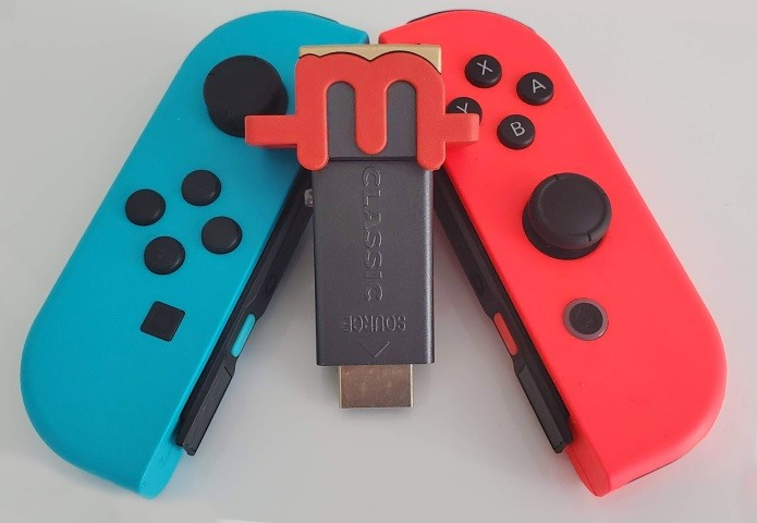 Nintendo Switch, Graphics processing unit, CPUs, Plug and play, Graphics Cards, Video Games, , Nintendo, Graphics, Personal computer, Graphics processing unit, Home game console accessory, Game controller, Joystick, Electronic device, Playstation accessory, Technology, Video game accessory, Input device, Gadget, Plastic