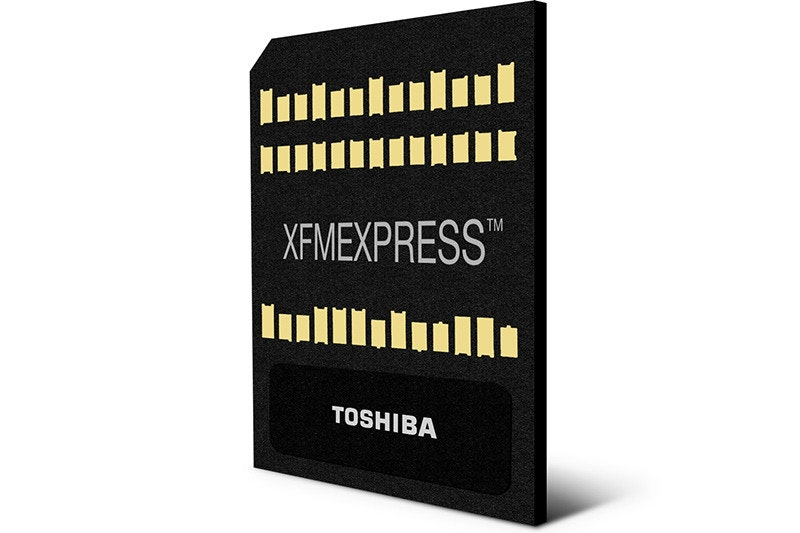 Solid-state drive, NVM Express, M.2, Form factor, Computer data storage, Computer hardware, Flash Memory, E1-Formfaktor, , U.2, Solid-state drive, Text, Font, Technology, Book cover, Book