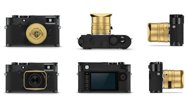 Mirrorless interchangeable-lens camera, Leica M10, Camera lens, Camera, Leica Camera, , Photography, Point-and-shoot camera, Leica M10-P Digital Rangefinder Camera (Black Chrome) 20021, , camera accessory, Camera, Cameras & optics, Digital camera, Product, Electronics, Camera accessory, Camera lens, Reflex camera, Technology, Lens