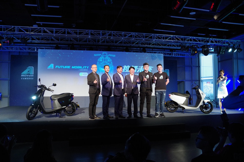 Shchapovo, Podolsk, Presentation, Convention, Auditorium, STAGE, Faberlic, Electronics, Online and offline, Leadership, stage, Automotive design, Auto show, Performance, Event, Stage, Vehicle, Car, Mid-size car, Gentleman, Performing arts