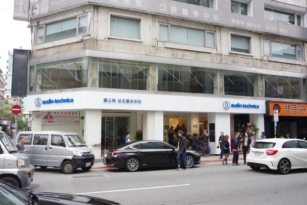 照片中提到了HEIDELBERU、ロ腔醫學中心、陳亮州 醫的主持,跟國際論文、摩德納斯有關,包含了家用車、汽車、中型車、運動型多功能車、家用車