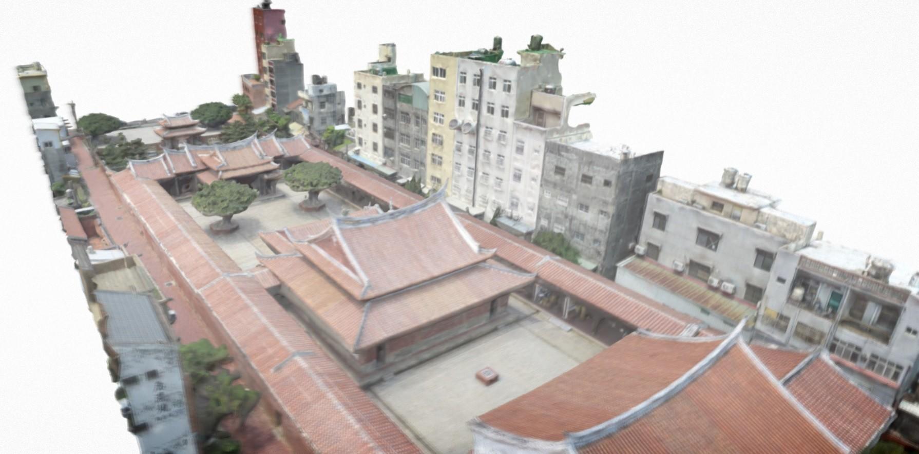 Condominium, Apartment, Urban area, Property, Roof, Suburb, urban area, Property, Building, Roof, Urban design, Residential area, Apartment, Neighbourhood, Architecture, Real estate, City