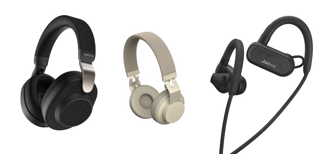 Headphones, Product, Audio, Product design, Design, Audio signal, headphones, headphones, technology, audio equipment, audio, electronic device, product, headset, product