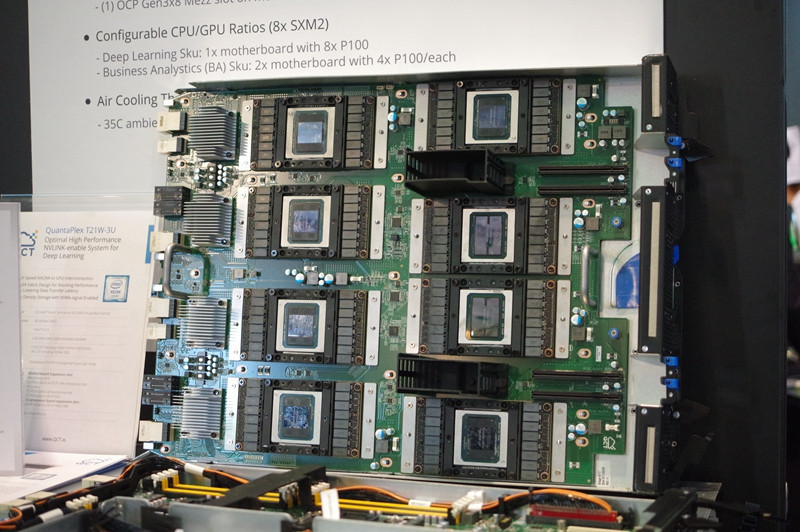 Graphics processing unit, Nvidia Quadro, Pascal, Nvidia DGX-1, Nvidia, , Nvidia Tesla, Motherboard, Virtualization, Computer hardware, motherboard, Technology, Electronic device, Computer component, Electronics, Mixed-use, Building, House, Facade, Motherboard, Computer hardware