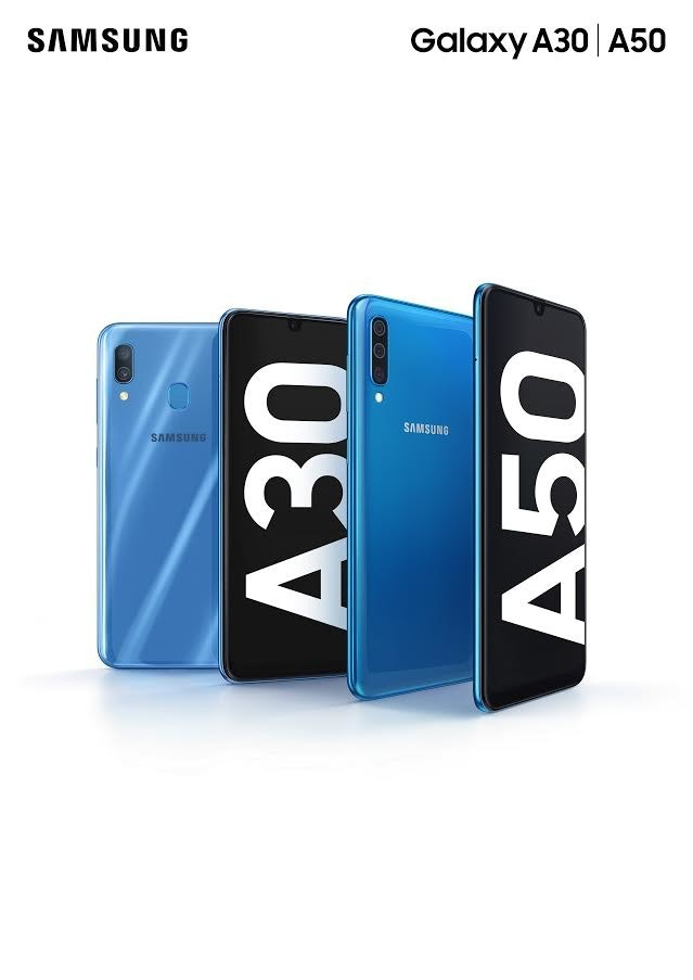 Smartphone, Mobile Phone Accessories, , Electronics, Product, Samsung Group, Product design, Font, Design, Brand, samsung, Product, Electric blue, Font, Gadget, Mobile phone case, Technology, Electronic device, Mobile phone, Mobile phone accessories, Brand
