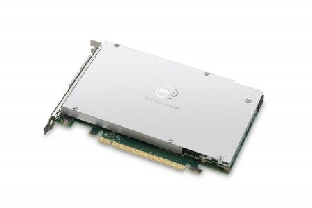 , Data storage, , Intel, , Computer, Computer hardware, Products and Partnerships, Input/output, Edge computing, electronics, Electronic device, Computer component, Technology, Laptop part, Electronics, Laptop accessory, Solid-state drive, Data storage device, Peripheral, Laptop