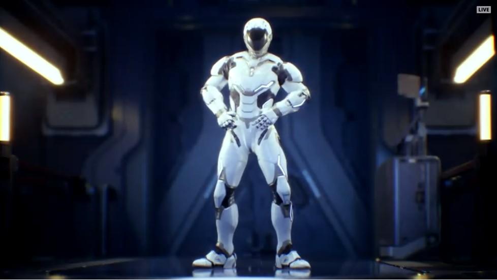 Performance art, Desktop Wallpaper, Art, Technology, Computer, Action & Toy Figures, Performance, action figure, Iron man, Action figure, Fictional character, Technology, Muscle, Robot, Superhero, Figurine, Performance