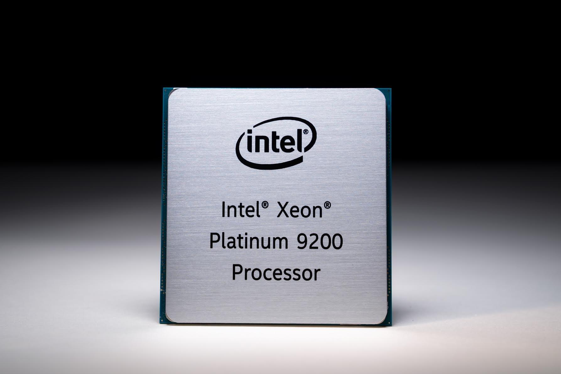 , Intel, Central processing unit, Multi-core processor, Intel Xeon Platinum 8164 Processor BX806738164, Intel Xeon Processor, Intel Core, Thermal design power, Processor, , intel xeon platinum 9200, Text, Product, Font, Technology, Label, Brand