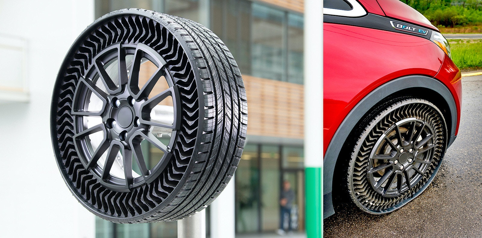 Tread, Car, Formula One tyres, General Motors, , Motor Vehicle Tires, , Alloy wheel, Spoke, Automotive design, alloy wheel, Tire, Alloy wheel, Rim, Automotive tire, Wheel, Spoke, Auto part, Synthetic rubber, Automotive wheel system, Vehicle