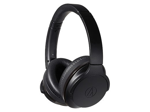 Genesis Gaming Headset, Headphones, , Edifier, Edifier W800BT, Microphone, Bluetooth, aptX, High fidelity, Stereophonic sound, edifier w830bt, Headphones, Gadget, Headset, Audio equipment, Electronic device, Technology, Audio accessory, Output device, Communication Device, Peripheral