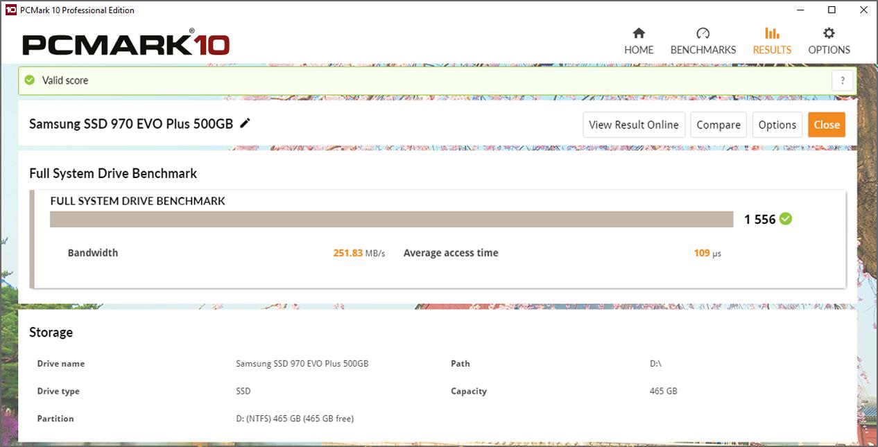 照片中提到了10 PCMark 10 Professional Edition、lıl.、PCMARK10,跟普里馬克有關,包含了暗鹵素催化劑、網頁、屏幕截圖、計算機程序、暗物質光環