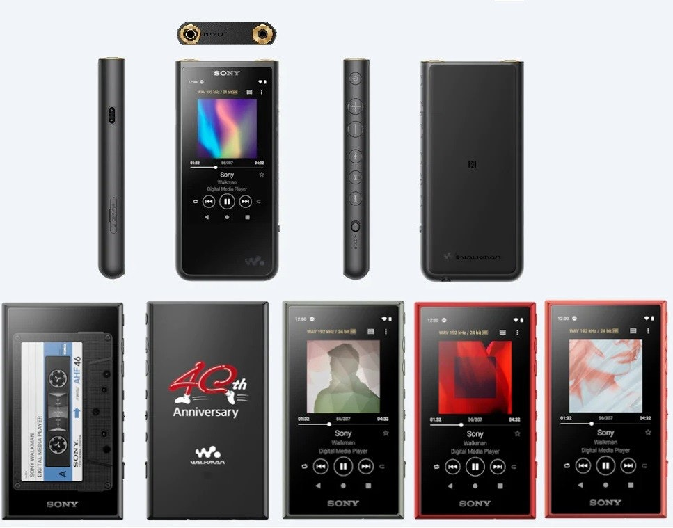 Feature phone, Smartphone, Cellular network, Product design, Product, Multimedia, Design, Electronics, Brand, Computer network, feature phone, Mobile phone, Gadget, Portable communications device, Communication Device, Feature phone, Smartphone, Electronic device, Technology, Product, Multimedia