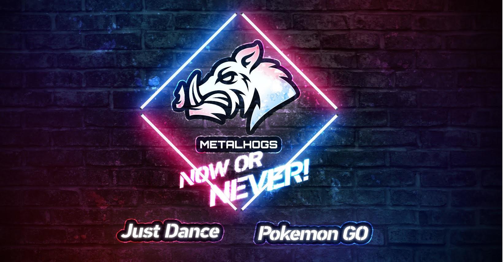 Pokémon GO, Neon sign, Video Games, Logo, Neon, Desktop Wallpaper, Purple, Computer, Pokémon, Just Dance, neon, Logo, Font, Neon, Graphics, Graphic design, Neon sign, Electric blue, Emblem, Signage, Brand