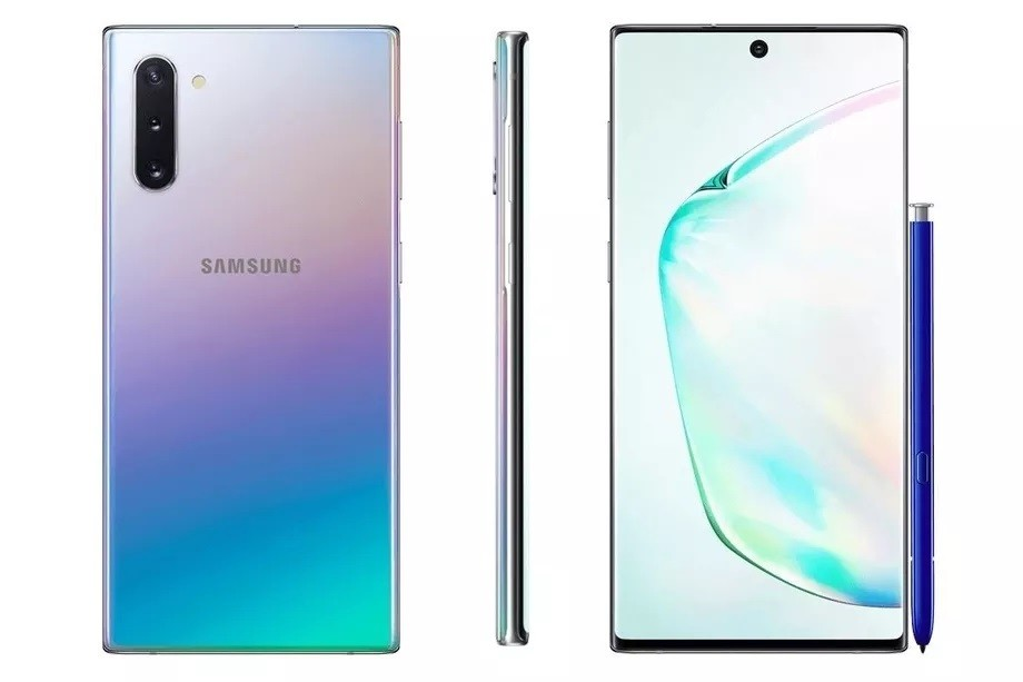 Smartphone, Samsung Galaxy Note 9, Samsung, , , Huawei P30, Android, with stylus, Huawei, Samsung Group, smartphone, Mobile phone, Communication Device, Gadget, Aqua, Smartphone, Turquoise, Electronic device, Technology, Portable communications device, Iphone