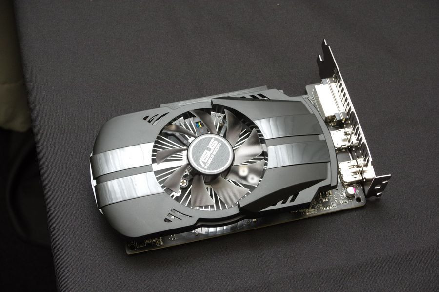 GeForce 10 series, Pascal, Turing, 瘾科技, , , , NVIDIA GeForce GTX TITAN Series, Nvidia, 3DEXCITE, car, Technology, Electronic device, Electronics, Silver