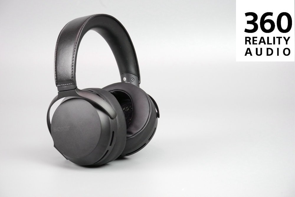 Headphones, Sony MDR-Z7M2 Hi-Res Stereo Over-Ear Headphones, Sony MDR-Z7M2 Hi-Res Stereo Overhead Headphones, Sony MDR-Z7, Sony Z1R, Sony 1A, , Sony Corporation, Sony MDR-Z7, Sony 1RNC, Headphones, headphones, technology, audio equipment, audio, product, product, electronic device, headset