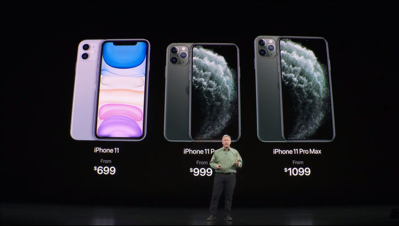 Smartphone, iPad 3, , Apple, iPhone X, Apple, Apple Watch, Cellular network, List of Apple Inc. media events, Handheld Devices, electronics, Gadget, Product, Technology, Smartphone, Electronic device, Electronics, Mobile phone, Font, Iphone, Mobile phone accessories