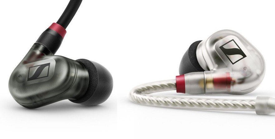 Headphones, Product, Audio, Product design, Design, Audio signal, headphones, Headphones, Audio equipment, Gadget, Electronic device, Technology, Microphone, Diving regulator, Cable, Headset