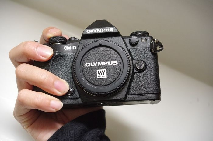 Olympus OM-D E-M5, Olympus OM-D E-M5 Mark II, Digital SLR, Camera lens, Mirrorless interchangeable-lens camera, Olympus, , Micro Four Thirds system, Olympus OM-D E-M1, Olympus OM-D E-M10, camera lens, Camera, Cameras & optics, Camera accessory, Digital camera, Point-and-shoot camera, Mirrorless interchangeable-lens camera, Camera lens, Lens, Reflex camera, Single-lens reflex camera