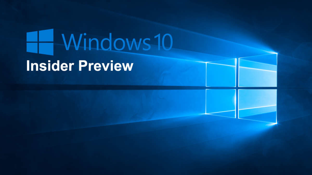 Windows 10, , Microsoft Corporation, Microsoft Windows, Build, Windows Update, Computer, Windows Insider, Windows 8.1, User, windows 10, Blue, Light, Lighting, Sky, Electric blue, Architecture, Design, Line, Technology, Graphics