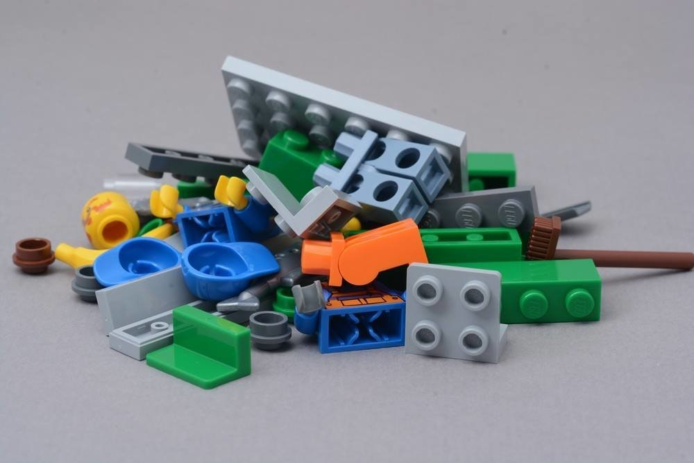 LEGO, Toy block, , Plastic, Product design, Product, Design, Toy, LEGO Store, The Lego Group, lego, Toy, Plastic, Lego, Toy block, Educational toy, Space