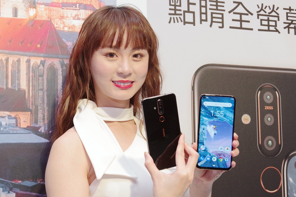 Girl, Electronics, Mobile Phones, iPhone, girl, Gadget, Smartphone, Mobile phone, Portable communications device, Electronic device, Communication Device, Technology, Skin, Feature phone, Electronics